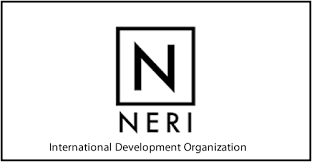 Community Development Facilitator-II (Officer Level) at North East Regional Initiative