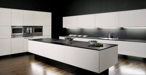 Kitchen Ikea Bodbyn Bois Bassdona