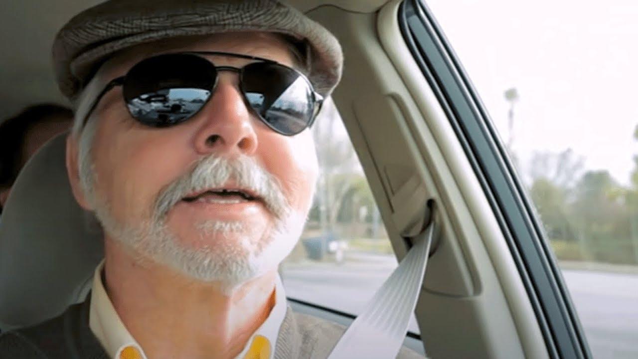 """مهندسون جوجل قريبآ سيزيدون من سرعة السيارة """"بدون سائق"""" عن السرعة المسموحة"""