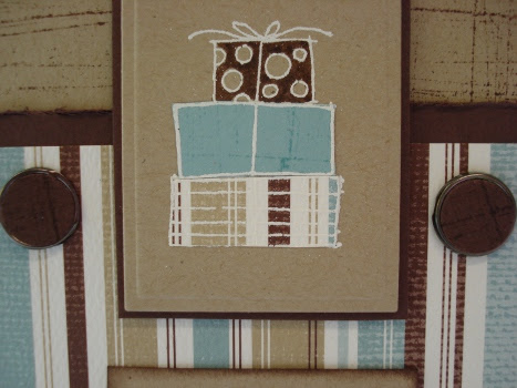GEOFF'S CARD CLOSE-UP