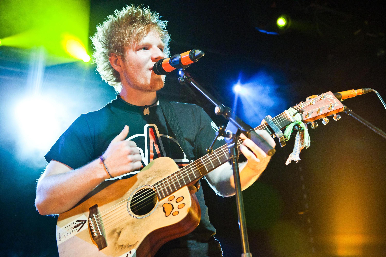 Ed-sheeran1
