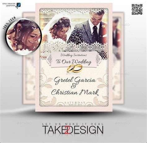 8  Wedding Thank You Cards   PSD, AI, InDesign   Free