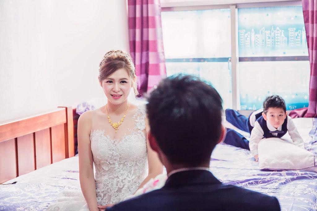 092婚攝推薦