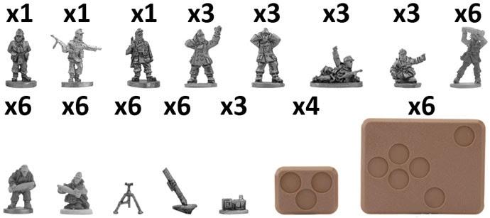 http://www.flamesofwar.com/Portals/0/all_images/german/Infantry/GE838.jpg