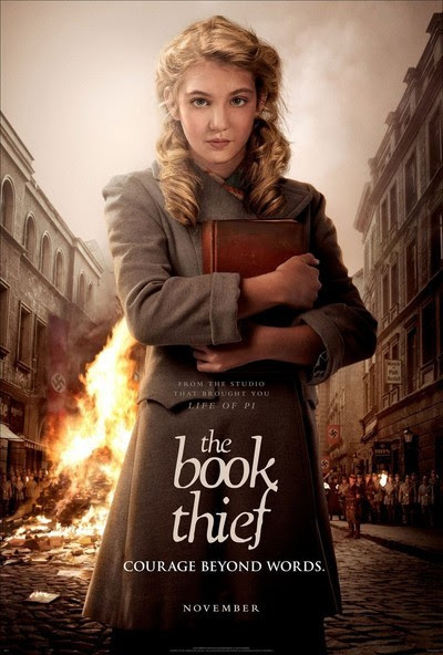 http://static.rogerebert.com/uploads/movie/movie_poster/the-book-thief-2013/large_xwun4gFTFT3eHa1cuLKrbUoDrJq.jpg