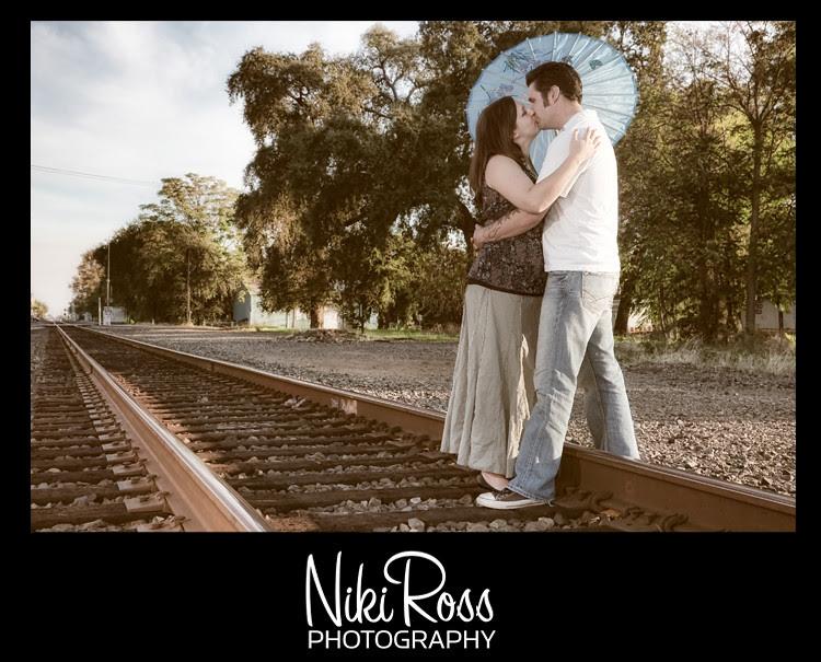 kiss-traintracks