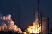 Satelit Telkom 1 Gangguan, Pelanggan Dialihkan ke Satelit Telkom 3S