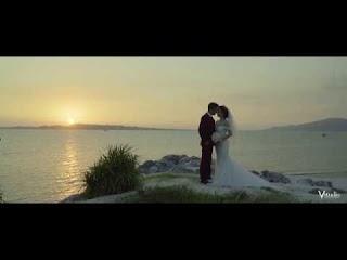 Pre wedding Vinh + Hằng (Vinpearl Hạ Long)