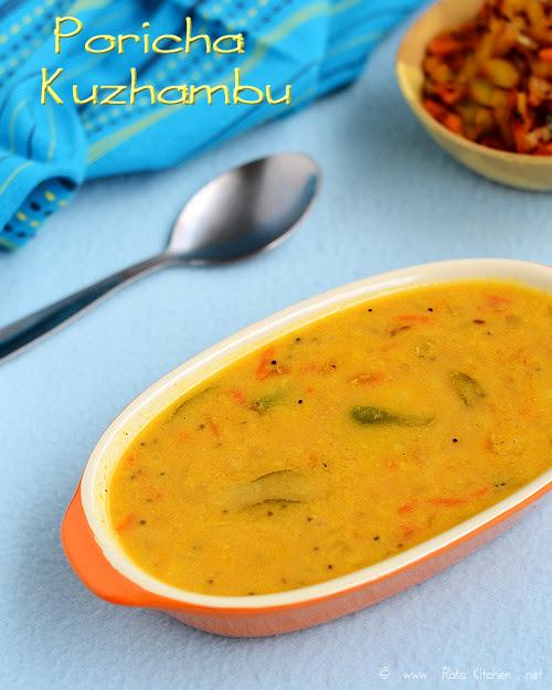 easy-poricha-kuzhambu