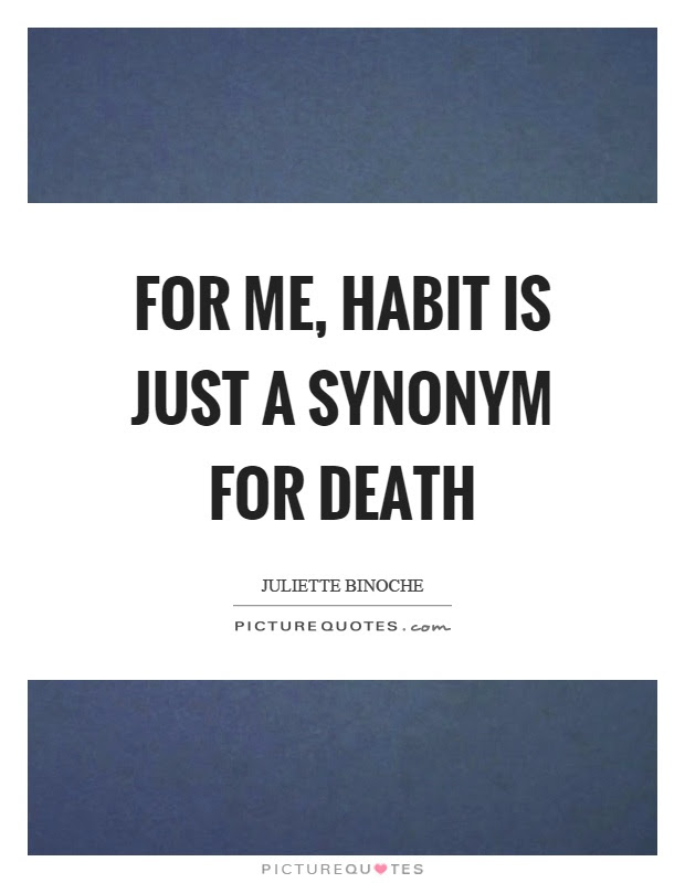 SYNONYM Quotes Like Success