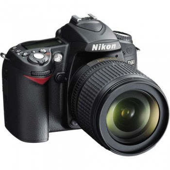 nikon-d90-drivers-free-download