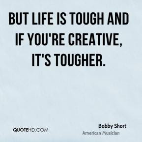 Life Is Tough Quotes Page 1 Quotehd