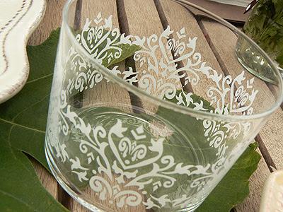 verre décoré.jpg