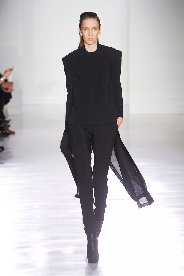 jeremy-laing-autumn-fall-winter-2012-nyfw49