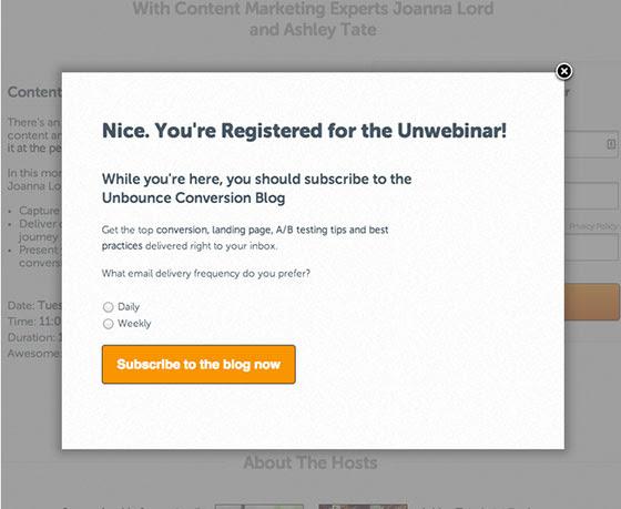 webinar-marketing-post-conversion