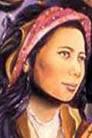 Inés Lê Thi Thành, Santa