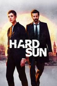 Hard Sun - Season 1