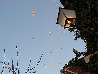 lâcher de ballons mougins.jpg