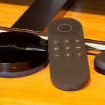 Logitech Harmony Express universal remote control review: Practical, but not perfect - TechHive
