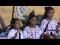 Sones de Guatemala: Sonal Yet Xeq'a, Sonal kokonob'