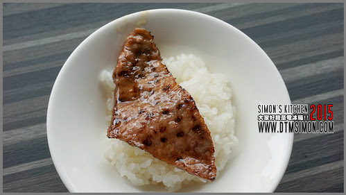 約客頂級燒肉42.jpg