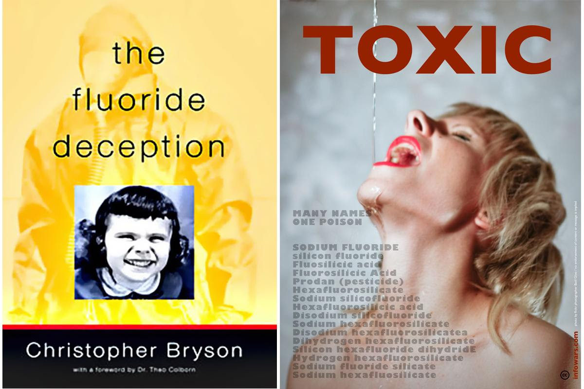 terrapapers.com_a The Fluoride Deception (5)