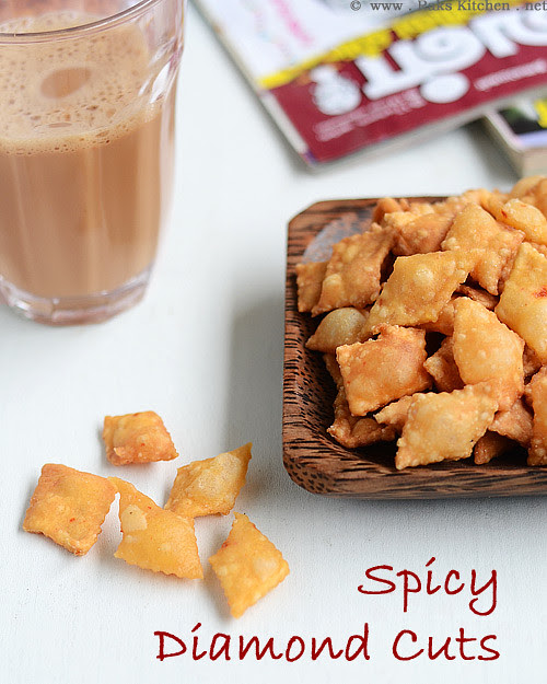 spicy-maida-biscuits