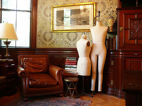williamiveylong_dressforms
