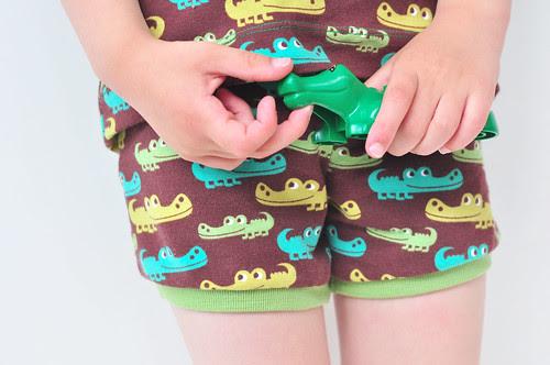 krokodiler2
