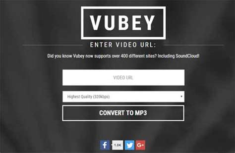 top   youtube  mp converters   working
