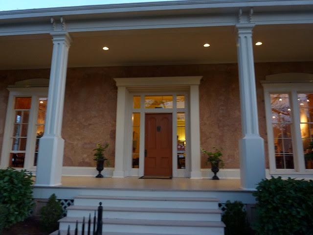 P1050653-2012-03-14-Wonder-Root-APC-Phoenix-Flies-L-P-Grant-Mansion-porch-Photography-Show-Reception