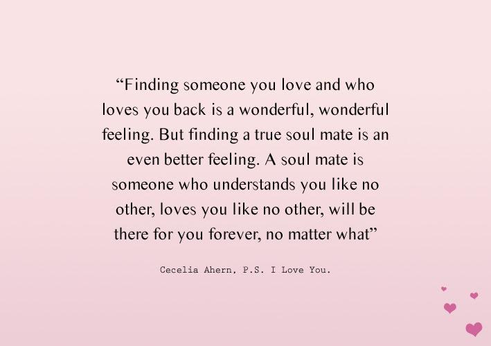 Best Romance Quotes. QuotesGram