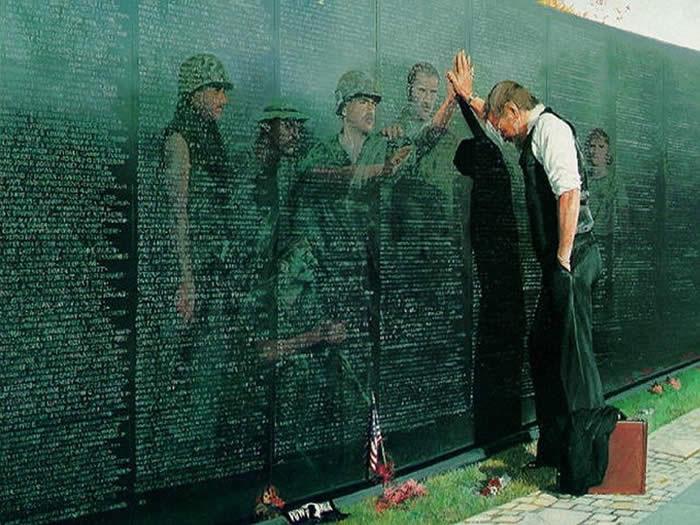 http://diendangiaodan.us/cacngaylehoi/VietnamMemorialWall_2.jpg