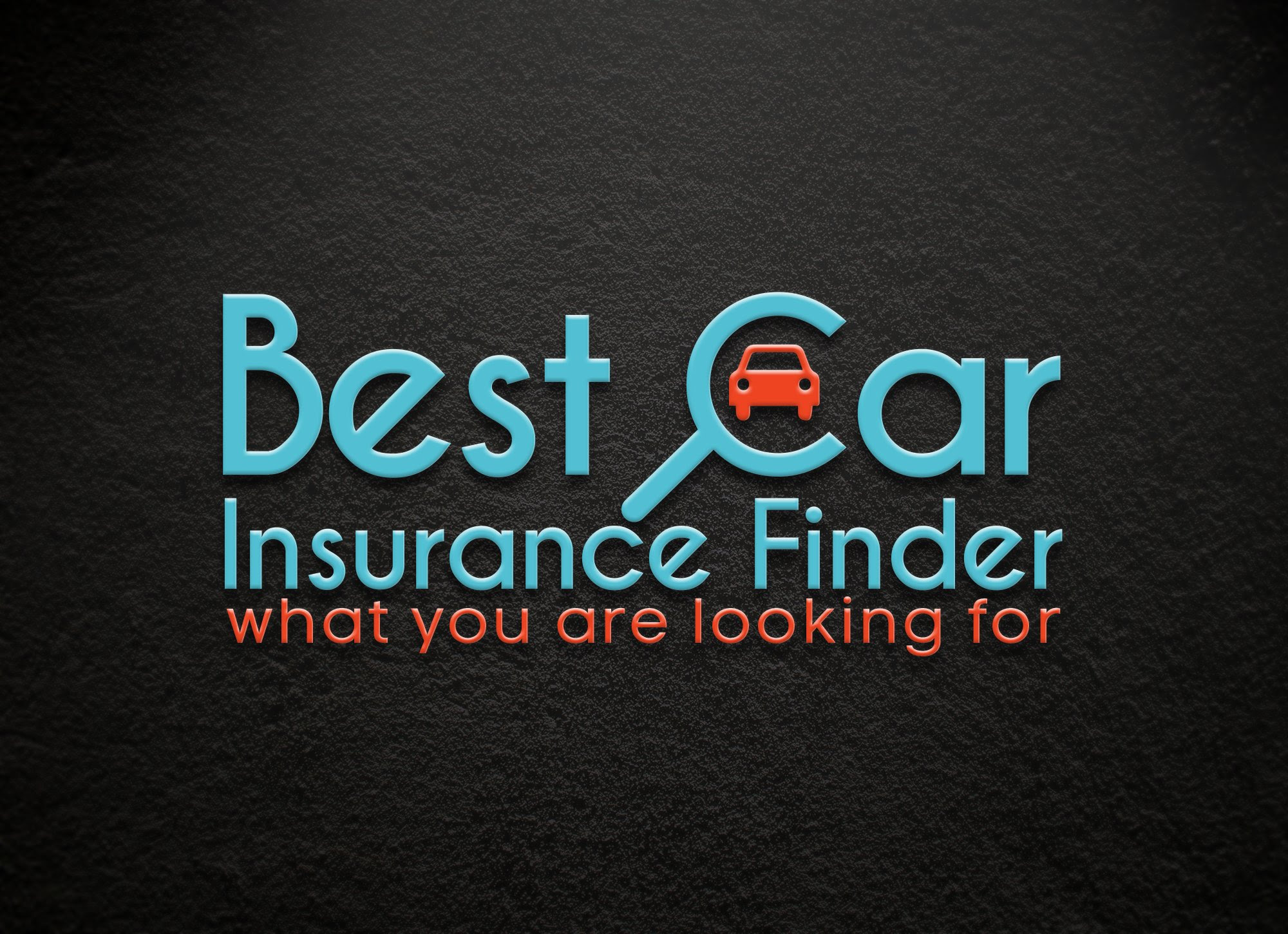Best Car Insurance Finder - Free Auto Quotes, Compare & Save!
