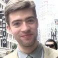 Zach Mineiros, IDG News Service