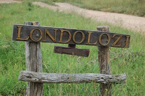 LondoSign