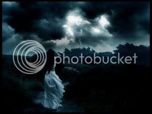 darkness.jpg Darkness falls image by misterjunior73