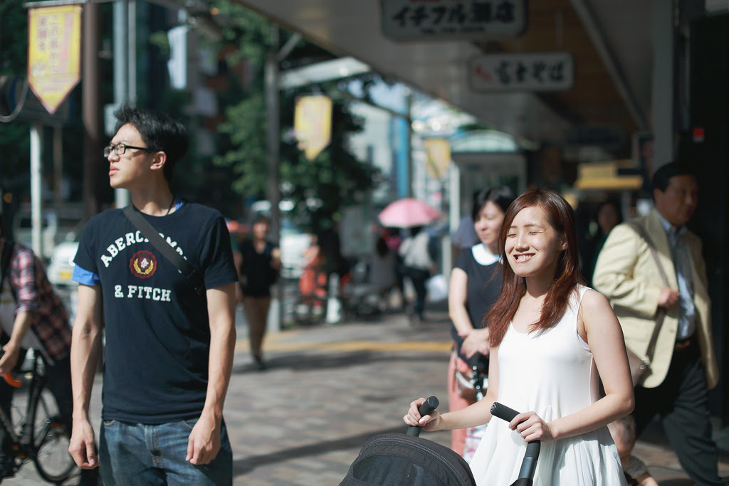 2013 Tokyo_174