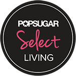 POPSUGAR Select Home