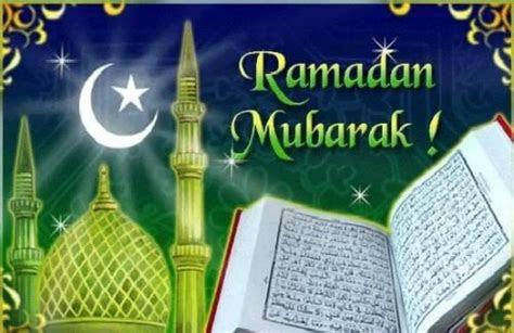 ramadan simple meaning  ramadan definition  ramadan