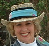 Jessie Penn - EzineArticles Expert Author