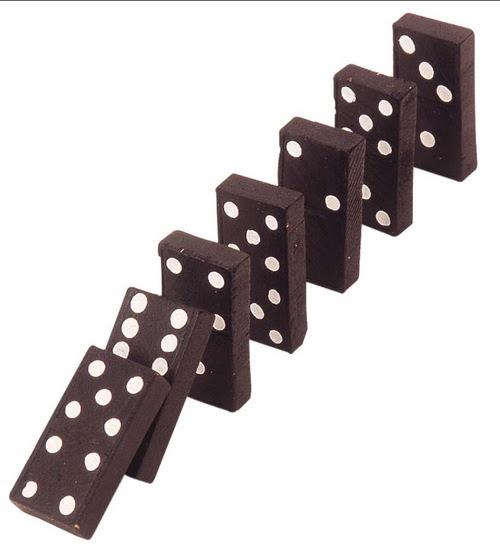 http://osopher.files.wordpress.com/2009/10/dominoes.jpg