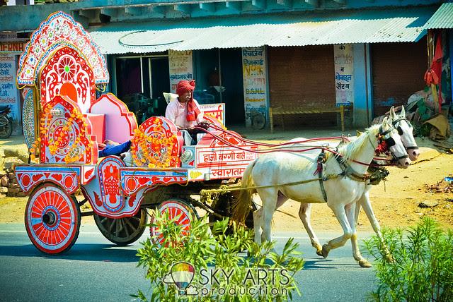 Senheng India Trip to Taj Mahal 2013 | TianChad.com