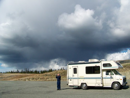 100_0691-Along Alaska Hwy