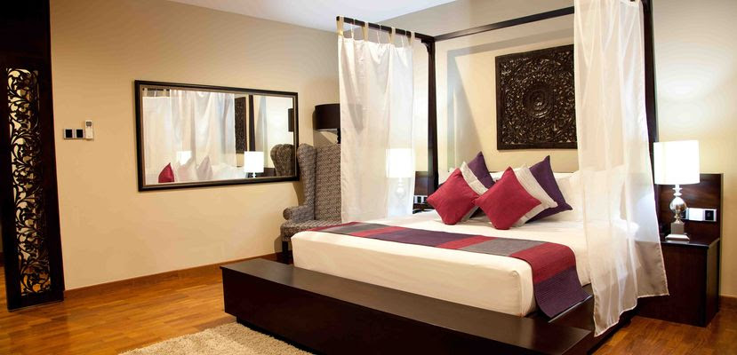 Uga Bay Resort Sri  Lanka  Feel Good Holidays