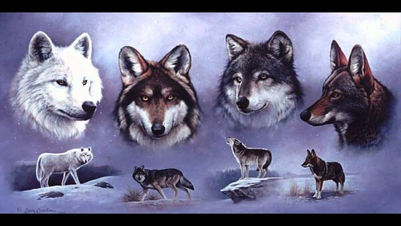 Фонбет онлайн игровой автомат untamed wolf pack неукротимая волчья стая играть онлайн бесплатно