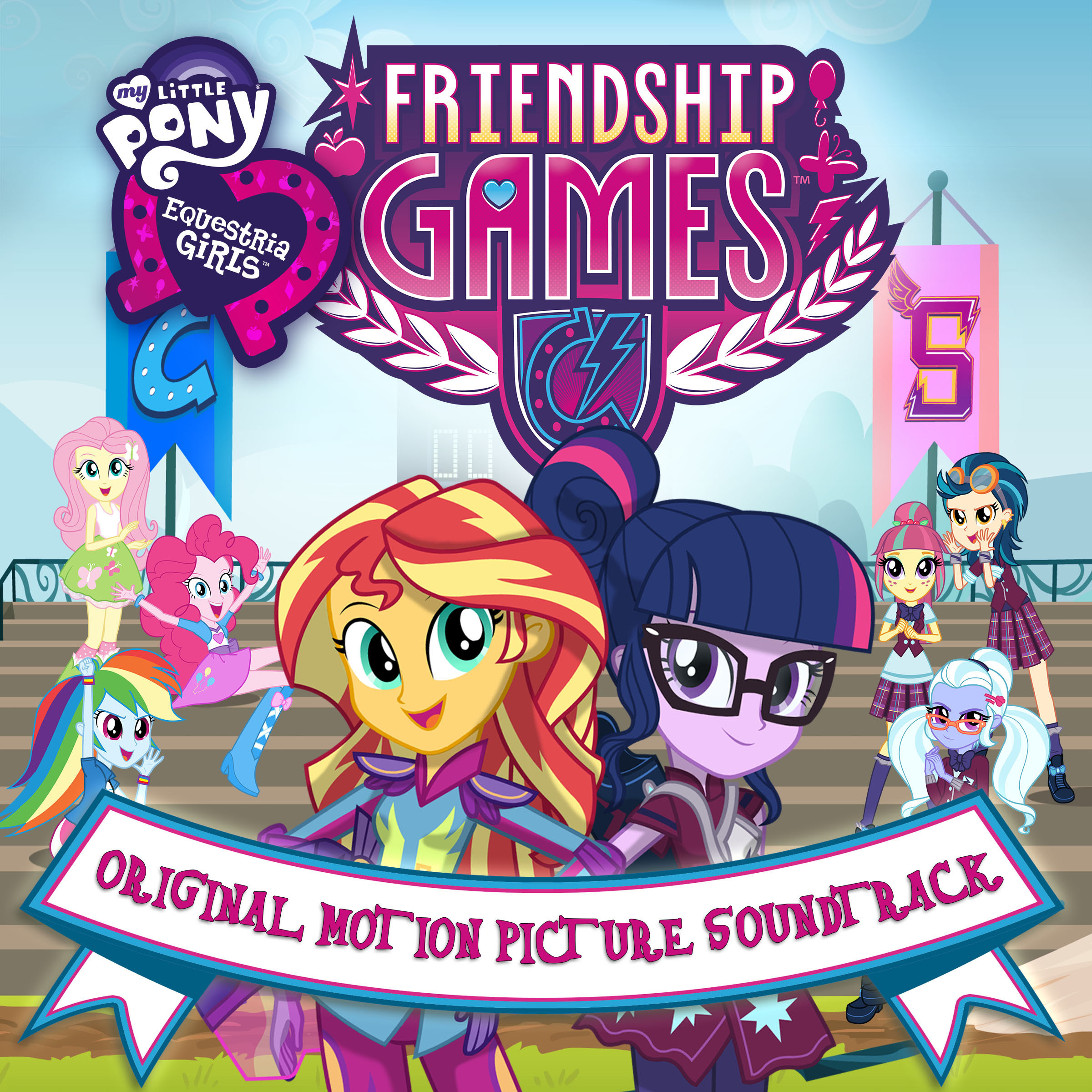 Hasil gambar untuk my little pony equestria girls games