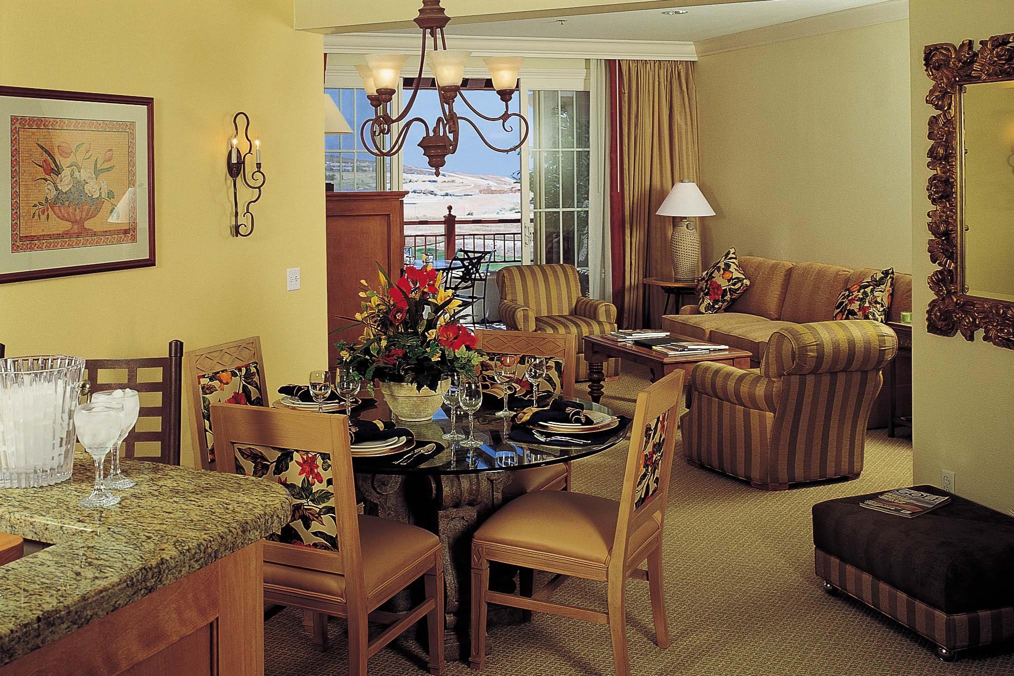 Marriott Newport Coast Villas  RD OLSON