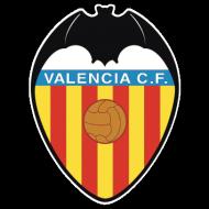 Escudo/Bandera Valencia