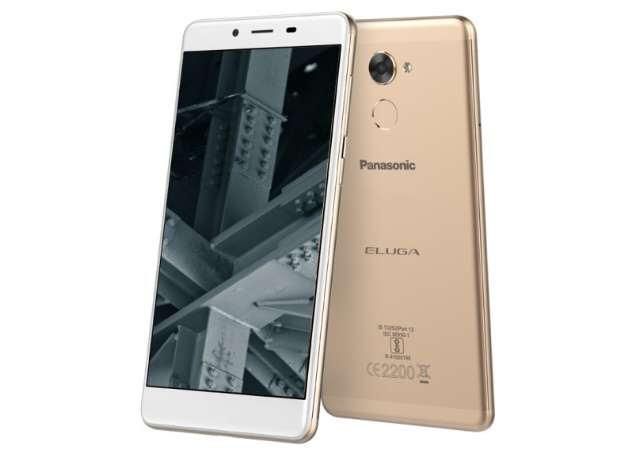 Panasonic-Eluga-Mark-2